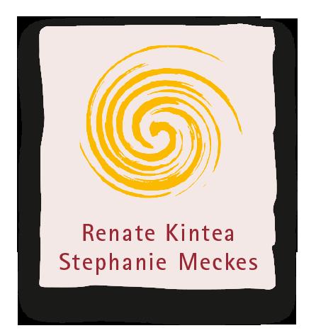 Logo Kintea Meckes